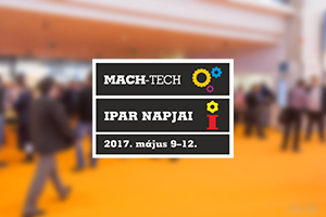 mach_tech_2017_feature