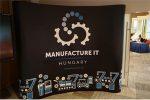 manufactureit_feature