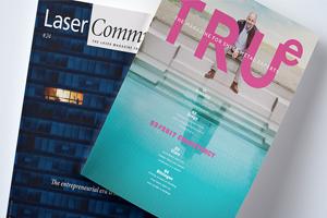 trumpf_magazin_feature
