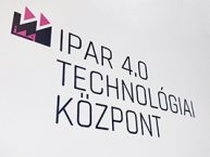 2018_01_17_ipar40_technologiai_kozpont_01_feature