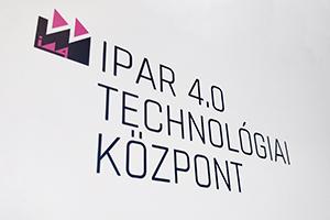 2018_01_17_ipar40_technologiai_kozpont_01_feature