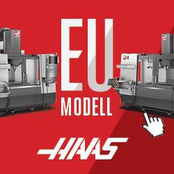 Haas EU 2018