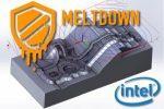 Meltdown_Featured