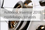 autodesk_MBD_feature