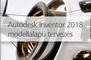 autodesk_MBD_feature