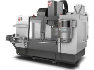 haas_EU_feature