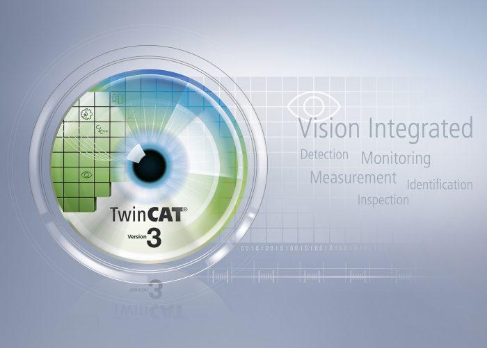 pr112017_Beckhoff_TwinCAT_Vision_web