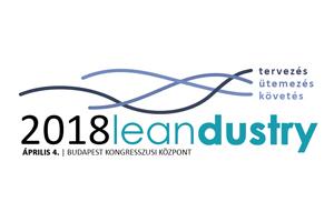 leandustry_feature