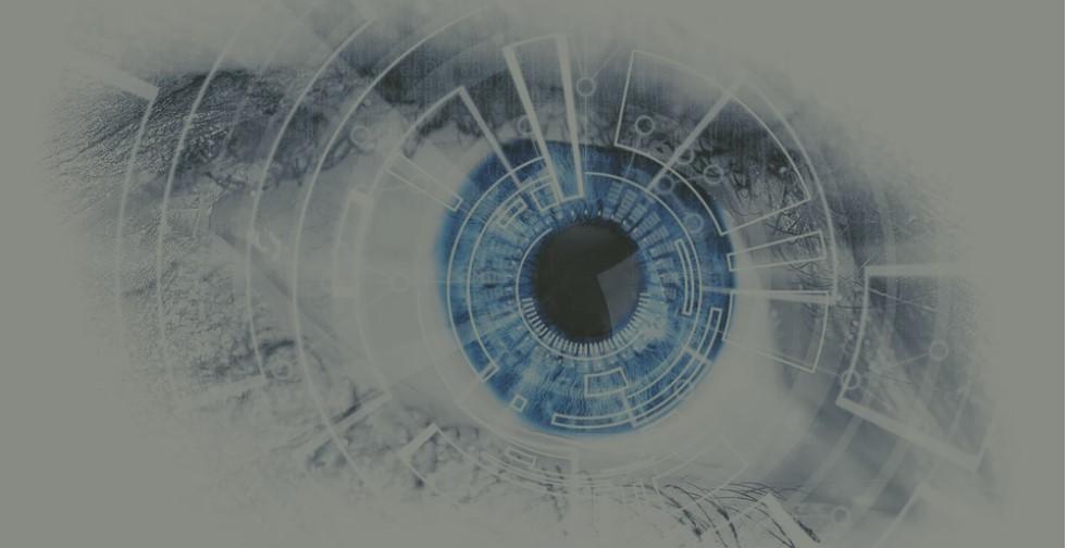 gyanított glaukóma és számítógépes munka