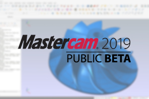 mastercam_feature_v2