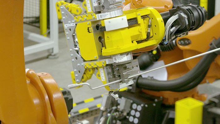 transfluid-roboterbieger-robots-bending-long-tubes