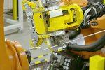 transfluid-roboterbieger-robots-bending-long-tubes_feature