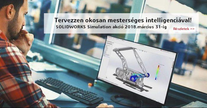 simulation promo_cnc