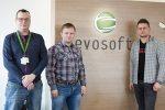 evosoft_feature