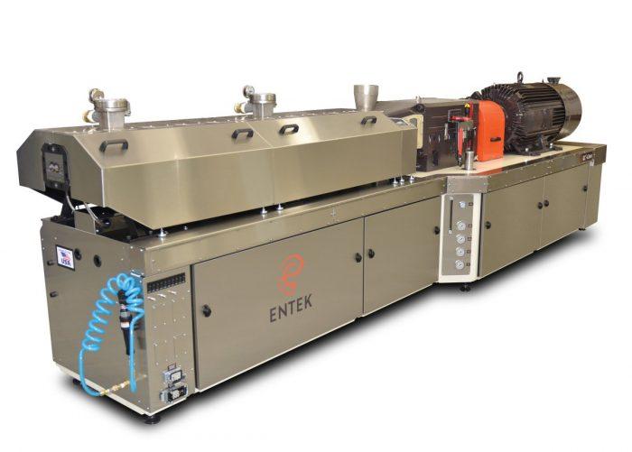 6. ábra. Az Entek új gyártóberendezéseit már olyan technológiával építik, amelyek csatlakozni tudnak az IIoT-hez
