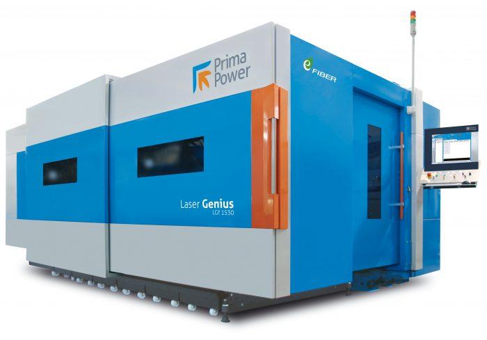 Laser Genius e Open Cabin view1 (4157x2903).jpg