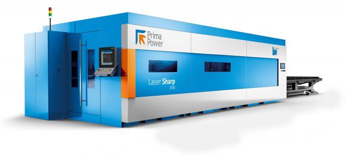 Laser Sharp 2060 (5000x2254)